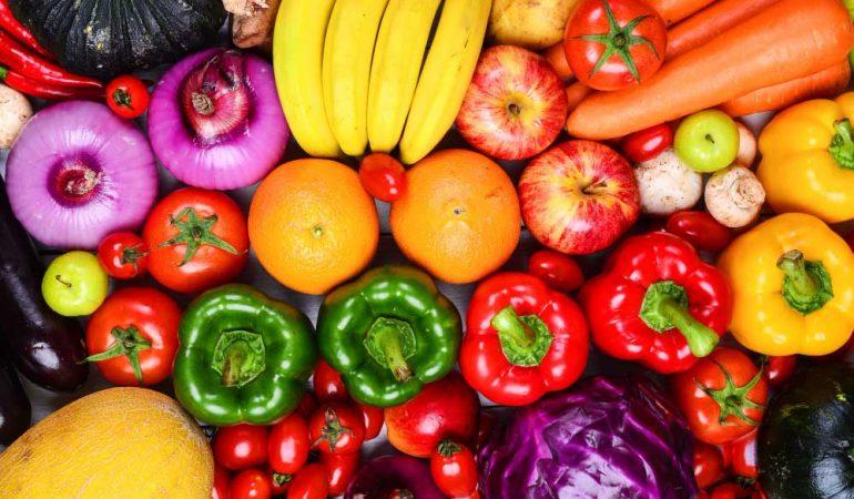 Jus de fruits et de légumes : les bons réflexes à adopter